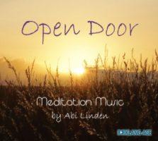 CD_Abi-Linden_Open-Door_340x305