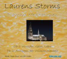 CD_Laurens-Storms_Diamant-Meditationen-1_340x304