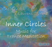 Inner Circles - Music for Trance Meditation